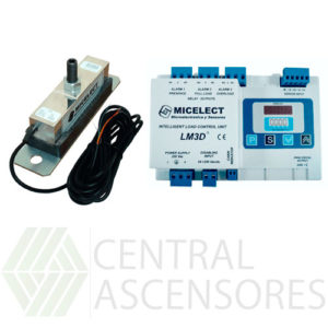 central_ascensores_pesacargas_pesacargas_de_cable_CAB