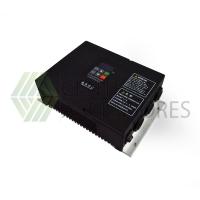 Controles Panasonic aad0302