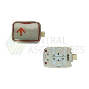 Botón MTD265