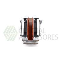 Guiador de Cabina 10mm