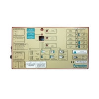 Controlador FERMATOR VF4+ Compact
