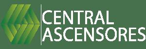 Central Ascensores