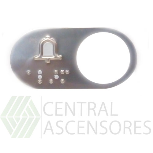 Campana_central_ascensores