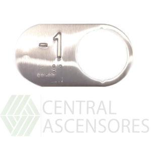 Inserto_con_braile_central_ascensores