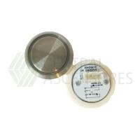 Botón Antivandálico común A4J52461 A2