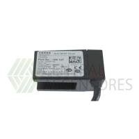 Célula tipo Sensor GLS 126 NT V3 NO