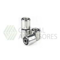 OTIS bearing GO456AY1